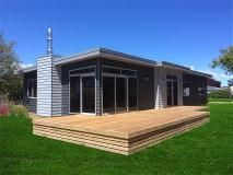 76 best kiwi cabins images on pinterest country homes tiny house