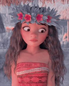 Disney Phone Wallpaper, Cartoon Wallpaper Iphone, Cute Cartoon Wallpapers, Cartoon Pics, Girl Cartoon, Moana Wallpaper Iphone, Cartoon Characters, Disney Princess Pictures, Disney Princess Drawings
