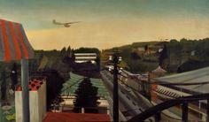 Kamil Lhoták Modern Art, Painting, Kunst, Painting Art, Paintings, Contemporary Art, Painted Canvas, Drawings, Contemporary Artwork