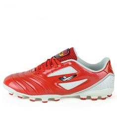 Want' to like a product without buying it, check this one out Men Soccer Shoes ... only available on Costbuys http://www.costbuys.com/products/men-soccer-shoes-ag-teenagers-professional-football-sports-boots-training-sneakers-hard-wearing-anti-slippery?utm_campaign=social_autopilot&utm_source=pin&utm_medium=pin