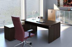 Meble gabinetowe QUANDO #elzap #meblebiurowe #meble #furniture #poland #warsaw #krakow #katowice #office #design #officedesign #officefurniture #gabinet #cabinetset #interior #inspiration  www.elzap.eu www.krzesla.krakow.pl www.meble-metalowe.com