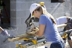 Why do women only make up 11% of the 2 million British construction industry workers?