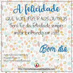 Mensagens De Bom Dia Para Amigos Mensagens De Bom Dia Frases