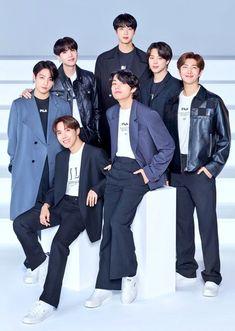 Jungkook Jimin, Bts Bangtan Boy, Bts Taehyung, Bts Boys, Bts Group Picture, Bts Group Photos, Foto Bts, K Pop, Les Bts