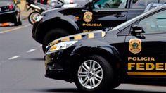 Por Redação - do Rio de Janeiro:  Uma série de documentos relativos à Operação Zelotes, da Polícia Federal (PF), foi vazada nesta terça-feira e revela o envolvimento de sócios das Organizações Globo, entre outras instituições comerciais do Continue Lendo