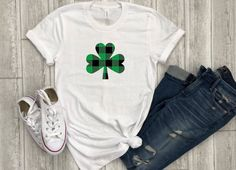 nordic runes St.Patricks Day Shamrocks Leprechauns Beer Long Sleeve Baby Onesies Toddler Baby Girl//Boy Clothes Bodysuit One Piece White
