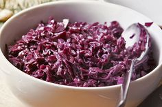 Cabbage, Food And Drink, Vegetables, Drinks, Drinking, Beverages, Cabbages, Vegetable Recipes, Drink