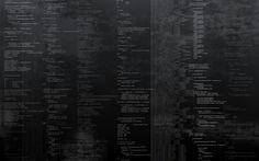 programming code CPP  / 1920x1200 Wallpaper
