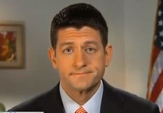 Hypocrite Paul Ryan Demands Family Time, But Opposes Family Leave For American Workers