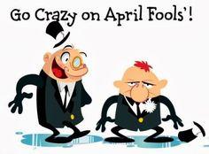 April Fools Day Quotes (24)