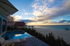 Photo of Meads Bay Beach Villas, Anguilla