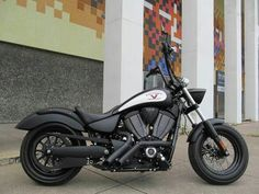 2332 best victory motorcycles images on pinterest victory rh pinterest com Victory High Ball Exhaust 2013 victory highball service manual pdf