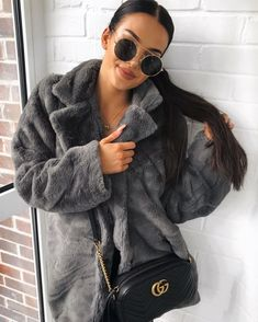 b19d93257 165 Best Jackets❤ images in 2019