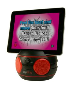 AppSing with iPad Karaoke, Smartphone, Web 2, Iphone, Ipad, Android