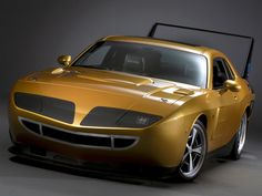 """""""2017 Plymouth Superbird"""" 2017 New Cars Models we are most looking forward to…"""