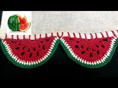 Crochet Borders, Crochet Patterns, Crochet Projects, Crochet Bikini, Diy And Crafts, Youtube, Pop Tab Crafts, Crochet Bee, Crochet Baby Hats