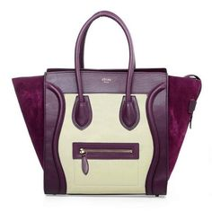 celine mini luggage shop online - Celine Luggage Online Tote Blue Dune Bag Pink Claret Orange ...