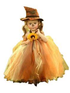 32.00$  Buy now - https://alitems.com/g/1e8d114494b01f4c715516525dc3e8/?i=5&ulp=https%3A%2F%2Fwww.aliexpress.com%2Fitem%2FChild-Halloween-Costumes-Cosplays-Children-Costume-Fancy-Princess-Dress-New-Year-Halloween-Christmas-Costumes-For-Kids%2F32755044617.html - Child Halloween Costumes Cosplays Children Costume Fancy Princess Dress + Hat New Year Christmas Costumes For Kids Part 234 32.00$
