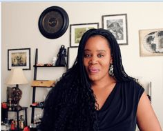 Organic Skincare 303 Face | Body carries spa quality skincare from the organic lines Founder, Marci Lundy