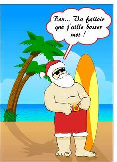 Les 100+ meilleures images de Noël humour dessin | noël humour