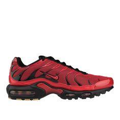 nike air max plus diablo red 1 Nike Air Max Plus Diablo Red dd9534ddb1e