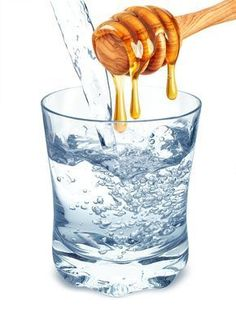 Wow! Mit diesem Drink verlierst du 2,5 Kilo in 7 Tagen! - Seite 2 von 4