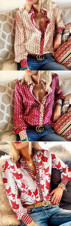 Women's Fashion Tips .Women's Fashion Tips Casual Fall Outfits, Classy Outfits, Pretty Outfits, Cool Outfits, 80s Fashion, Fashion Outfits, Womens Fashion, Fashion Tips, Fashion 2020