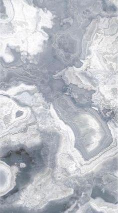 ViviStone Pearl Onyx | Architectural | Forms+Surfaces