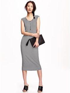 4637d240bf2 Marci Midi Dress - Whats New - Alloy Apparel