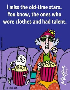 Super funny jokes for adults humor Ideas Funny Girl Quotes, Funny Quotes For Teens, Humorous Quotes, Memes Humor, Funny Humor, Funny Stuff, Funny Sarcasm, Random Stuff, Clean Jokes