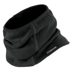 f86bb74b6ff94 Condor Outdoor Thermo Neck Gaiter Hunting Clothes