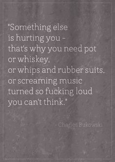 Tales of Ordinary Madness - Charles Bukowski this is actually scary, it's exactly me it kinda scares me! Poem Quotes, Quotable Quotes, Words Quotes, Wise Words, Sayings, Quotes Quotes, Meant To Be Quotes, Quotes To Live By, Charles Bukowski Quotes
