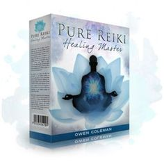 http://healthproducts365.com/pure-reiki-healing-mastery-ultimate-training/