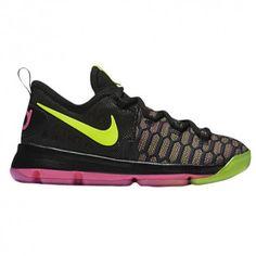 b92747037d41 26 Best all nike shoes nike niketrainerscheap4sale images