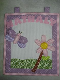LOTS of Quilt and Sew ideas