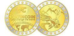 изображение монеты Platincoin