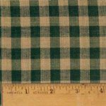 Jubilee Fabric: plaid, stripe and solid cotton **good prices, and great possibilities for the Spanish parti-colored cotehardie with the 'sideways' plaid that I want to make**