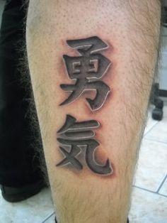 Powerful Kanji Tattoo Designs For Men Wallpaper Hand Tattoos, Neue Tattoos, Tatoos, Flag Tattoos, Tattoos Pics, Tattoo Design Book, Japan Tattoo Design, Get A Tattoo, Tattoo Shop