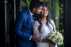 best candid destination wedding photographer in srilanka - prahalya & harindha Amarramesh is one of the best wedding photographers in Sri Lanka.   #weddingmoments #wedding #weddingphotography #bride #groom #bridaldetails #photographyideas #indianweddings #indianweddingphotography #indiantradition #inspirationphotography #destinationwedding #portraits #studioa #srilankan_wedding