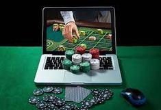9 99online Situs Poker Online Ideas Poker Online Poker Casino Games