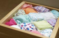 tips-para-organizar-la-ropa-interior-1.jpg