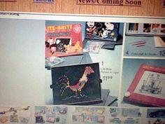 LIGHT BRITE Lite Brite, Polaroid Film, Cover, Books, Art, Art Background, Libros, Book, Kunst