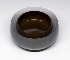 oen glassworks.  design credit, tora urup.