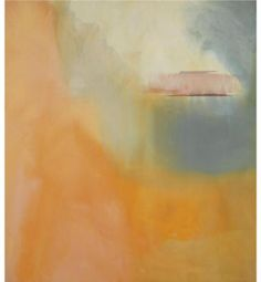 nadir-rising-helen-frankenthaler-1974