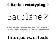 Clone -  Typographica favs 2015 - https://www.rosettatype.com/Clone