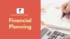 What is financial planning? Types of financial planning, steps to achieve financial freedom! Financial Goals, Financial Planning, Types Of Goals, Take The First Step, Money Management, Take Care Of Yourself, Investing, Finance, Freedom