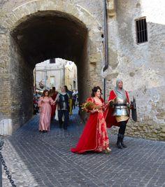 Fotos aus Italien
