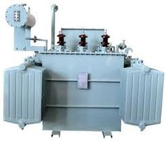 RECONS one of the leading Power Transformer Exporter, Manufacturers in South Africa. You Can Buy Oil Cooled Distribution Transformers with a vast range of products, under the brand name RECONS. Transformers, Cool Stuff, Stuff To Buy, Brand Names, South Africa, Range, Oil, Products, Cookers