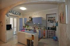 Vendita Appartamento Torino. Trilocale, Ottimo stato, terzo piano, balcone, riscaldamento autonomo