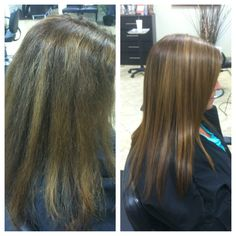 1000+ images about Brazilian Keratin Treatments on ...